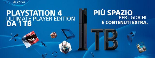 playstation-4-promozione-1tb