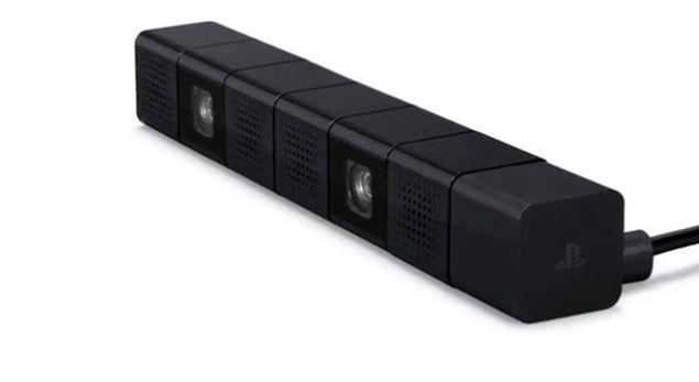 playstation-4-ps-camera
