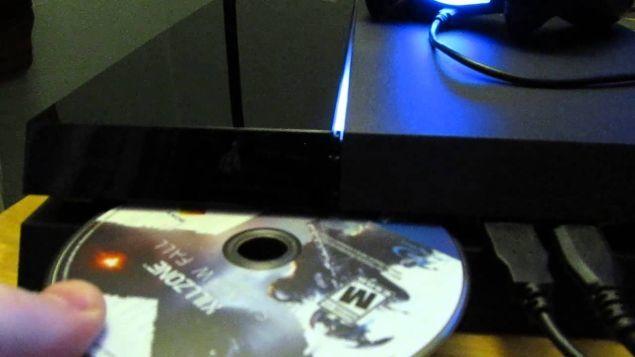 playstation-4-rigetta-disco-come-risolvere