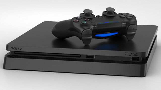 playstation-4-software-update