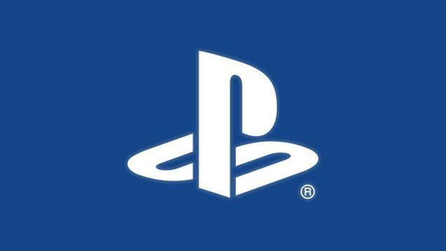 playstation-4-superata-la-soglia-delle-50-milioni-di-console-vendute
