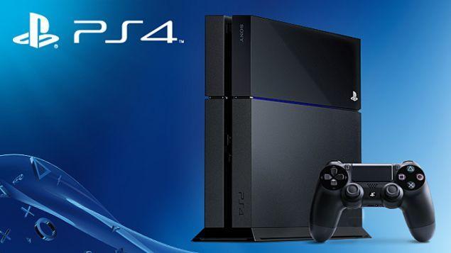 playstation-4-superate-le-60-milioni-di-console-vendute