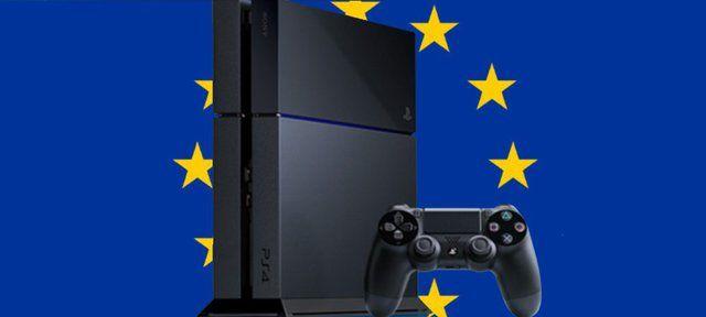 playstation-4-taglio-di-prezzo-europa-ottobre