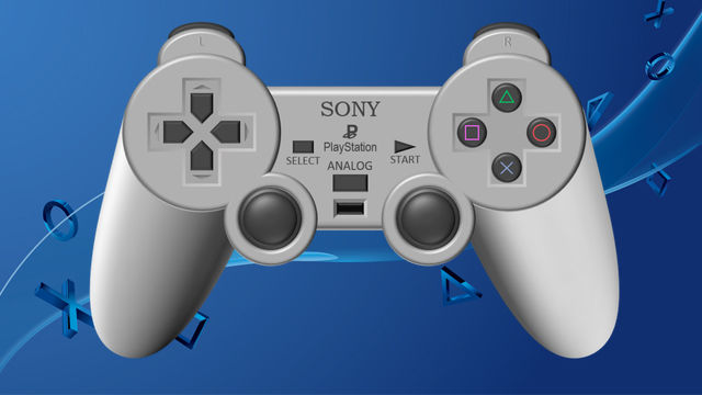 playstation-analog-w