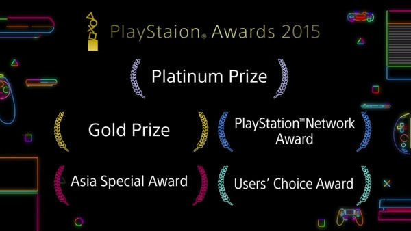 playstation-awards-2015-i-vincitori