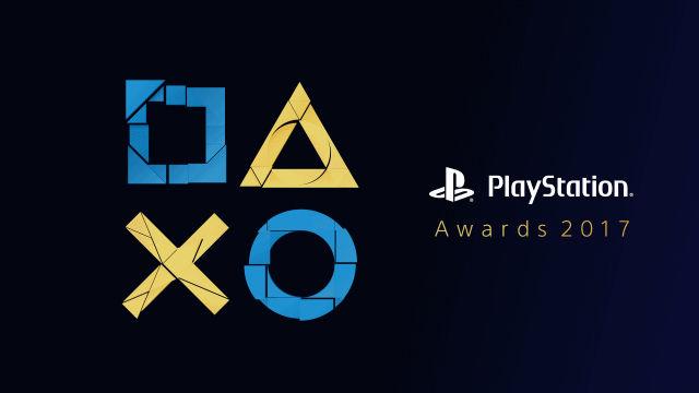 playstation-awards-2017-annunciati-tutti-i-vincitori