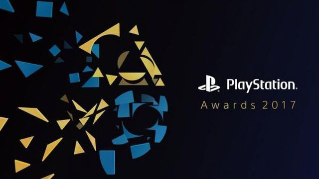 playstation-awards-2017-data-e-categorie