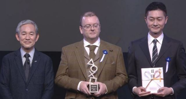 playstation-awards-microsoft_1
