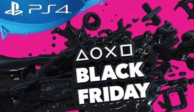 playstation-black-friday-2017