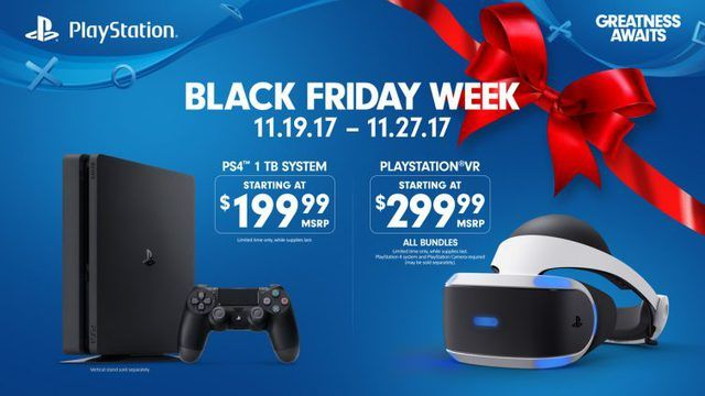 playstation-black-friday-e-cyber-monday