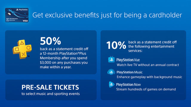 playstation-credit-card-bonus