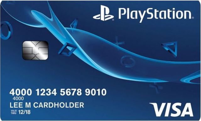 playstation-credit-card-carta-di-credito-sony_1