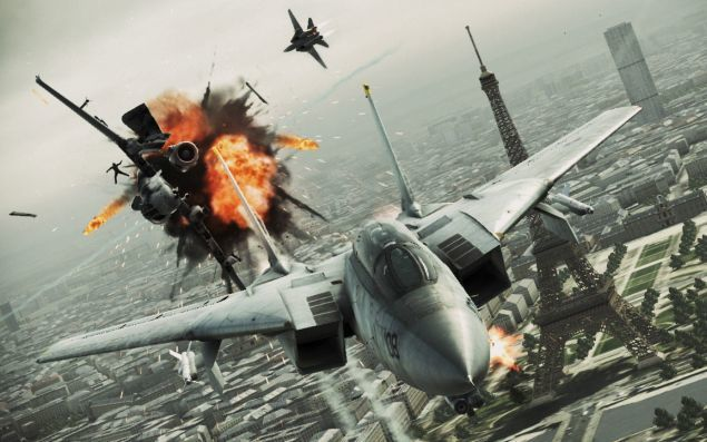 playstation-experience-2015-ace-combat-7-annunciato-vr