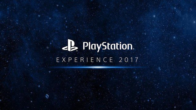 playstation-experience-2017-conferenza-playstation