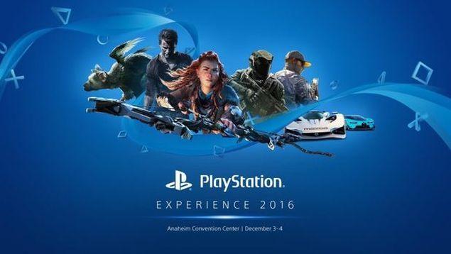 playstation-experience-la-lista-dei-100-giochi-che-vedremo-nella-diretta
