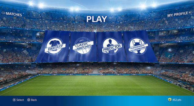 playstation-fc-uefa-champions-league-app-ps4