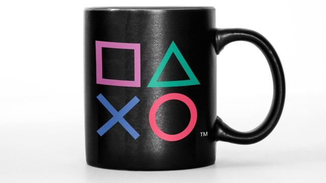playstation-gear-store