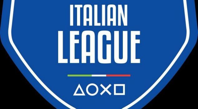 playstation-italian-league