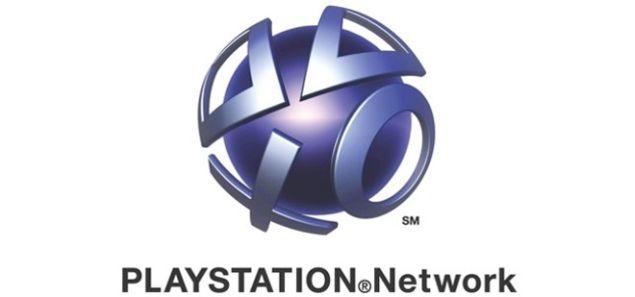 playstation-network-non-funziona-resettarlo