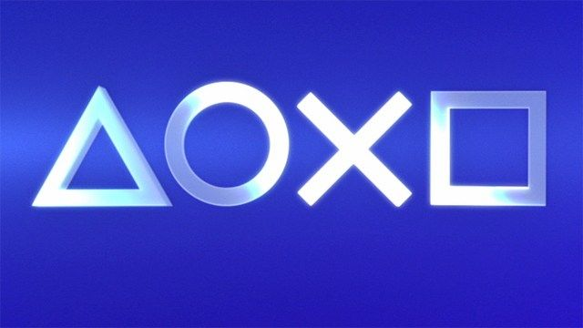 playstation-network-problemi-servizi-online-ps4