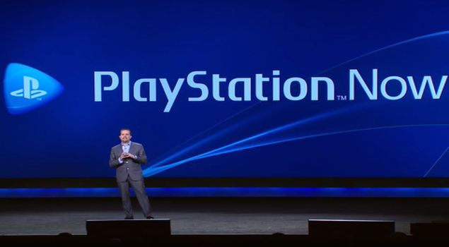 playstation-now-giochi-prime-due-playstation
