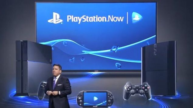 playstation-now-giochi-ps1-ps4