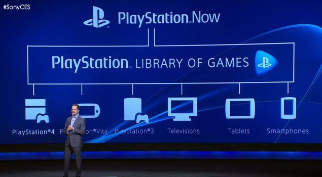 playstation-now-playstation-5