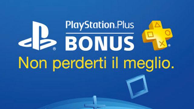playstation-plus-bonus-le-novita-di-settembre-2017