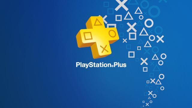 playstation-plus-gennaio-2018
