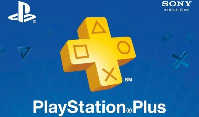 playstation-plus-giochi-febbraio-2016-ps3-ps-vita