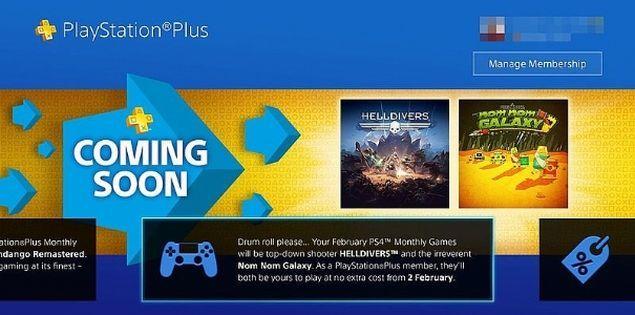 playstation-plus-giochi-febbraio-2016-ps4