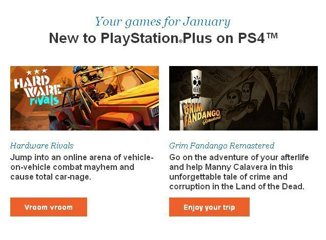 playstation-plus-giochi-gennaio-ps4
