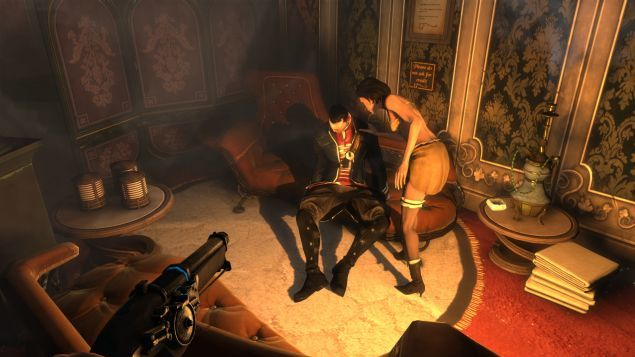 playstation-plus-gioco-gratis-aprile-dishonored-ps3