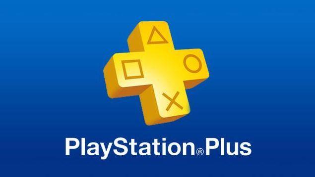 playstation-plus-nba-2k16-giochi-giugno