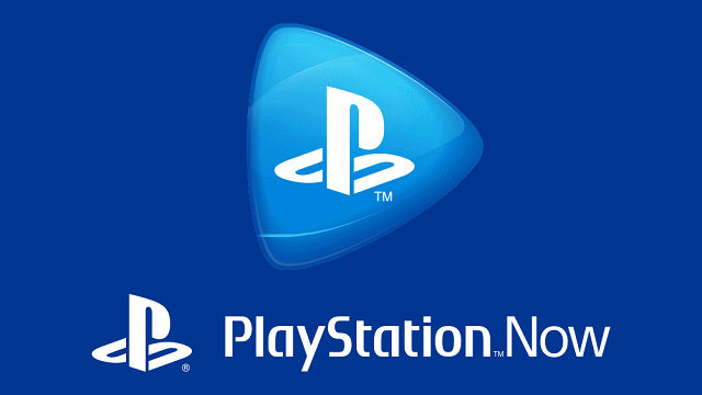 playstation-plus-playstation-now