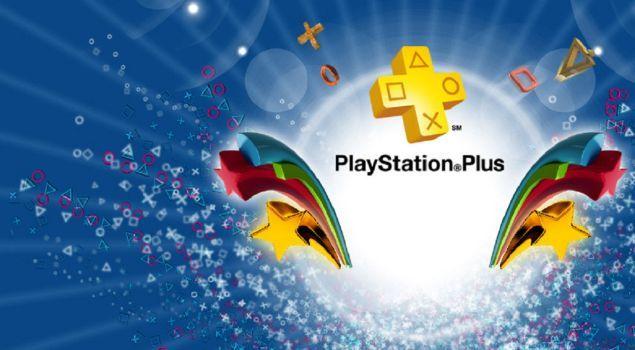 playstation-plus-prezzo-abbonamento-aumentato