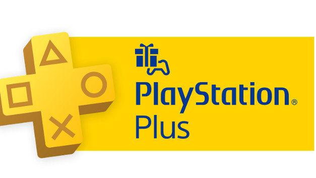 playstation-plus-star-war-battlefront-ultimate-edition