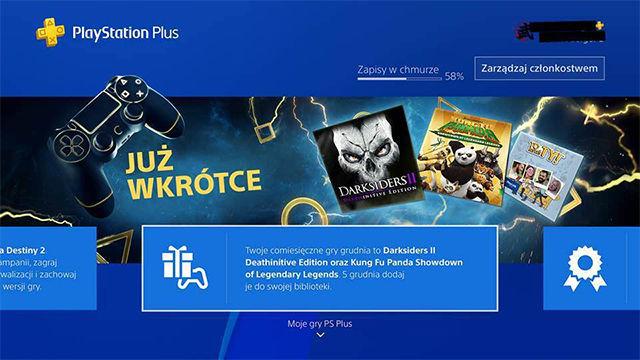 playstation-plus-svelati-i-giochi-di-dicembre