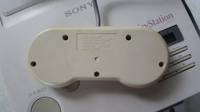 playstation-prototipo-2