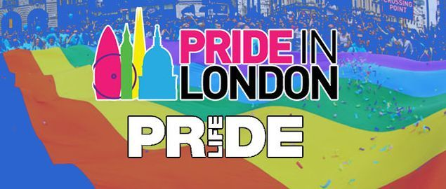 playstation-sponsorizzera-il-london-pride-2017