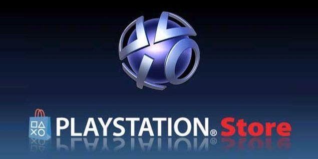playstation-store-aggiornamento-8-marzo-2016