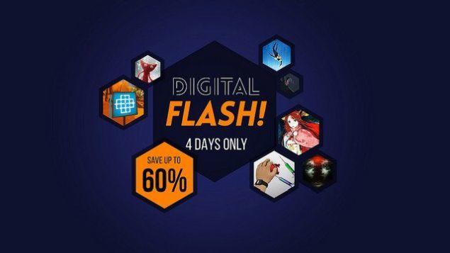 playstation-store-al-via-gli-sconti-digital-flash-per-il-cyber-monday