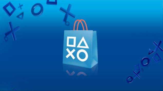 playstation-store-iniziativa-wallet-top-up