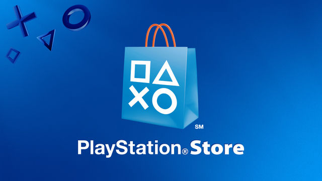 playstation-store-nuove-offerte