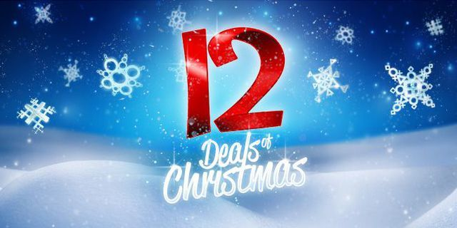 playstation-store-offerta-natale-12