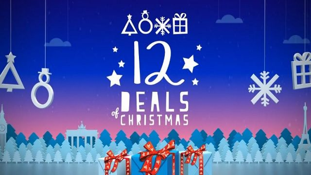 playstation-store-offerta-natale-6