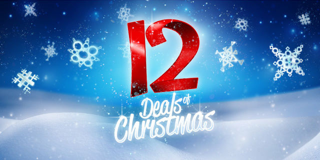 playstation-store-offerta-natale-8