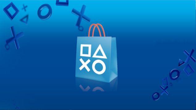 playstation-store-offerte-13-maggio