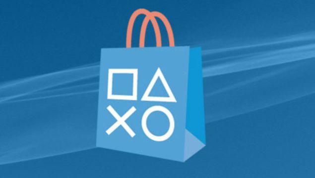 playstation-store-offerte-23-settembre