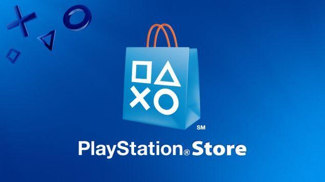 playstation-store-offerte-4-novembre-2015